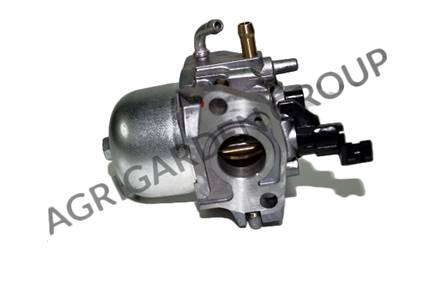 Carburatore commerciale motore Honda gx160 16100-zk8-v01