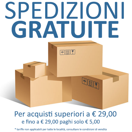 Agrigarden Group - Spedizione Gratis