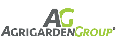 ricambi agricoli - Agrigarden Group