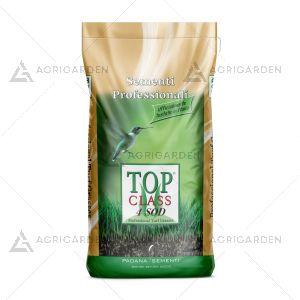 Seme per prato Padana Sementi BLUE LEX PLUS sacco da 10 KG