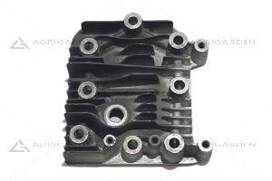Testa cilindro Briggs&Stratton 691160, 691717, 214193, 594989