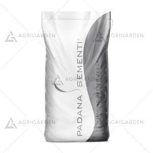 Seme per prato Padana Sementi FIREBIRD sacco da 25KG