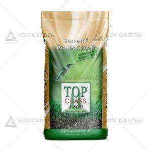 Seme per prato Padana Sementi FORTE NEW PLUS sacco da 10 KG