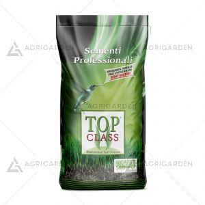 Seme per prato Padana Sementi RIGENERVIT PROF NEW sacco da 10 KG