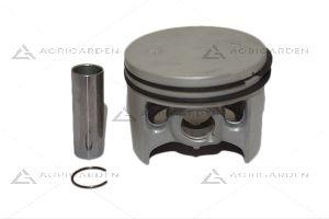 Pistone 52 mm motosega Stihl 046, ms460