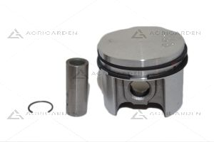 Pistone 38 mm motosega Stihl 018, ms180, ms180c