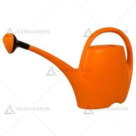 Innaffiatoio Stocker Art 283 arancione da 10,5litri .