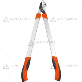 Troncarami taglio a battente Hobby Amboss 66 Stocker Art 7230 con diametro di taglio 40mm e peso di 840gr.