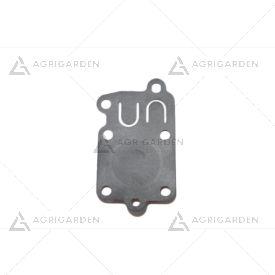 Membrana carburatore Briggs & Stratton 272538S