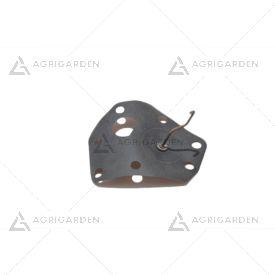 Membrana carburatore Briggs & Stratton 299637