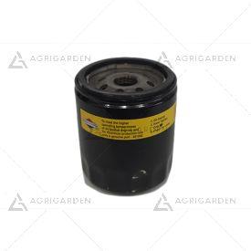Filtro olio Briggs&Stratton pompa olio motore a 3 cilindri 491056