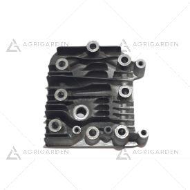 Testa cilindro Briggs&Stratton 691160