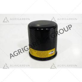 Filtro olio Briggs&Stratton modello 12 692513