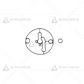 Guarnizione vaschetta carburatore Briggs&Stratton 698781