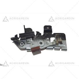 Freno motore Briggs&Stratton 796635