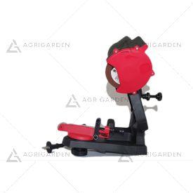 Affilatrice affilacatene elettrica 230v/50hz - 85 watt 84800 rpm. Inclusa mola
