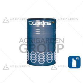 Olio idraulico multifunzionale hm Duglas hydrol hlp 46 da 1 lt