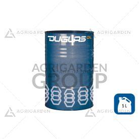 Olio idraulico multifunzionale hm Duglas hydrol hlp 46 da 5 lt