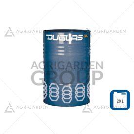 Olio idraulico multifunzionale hm Duglas hydrol hlp 68 da 20 lt