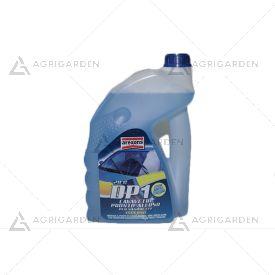Lavavetro pronto all'uso litri 4,5
