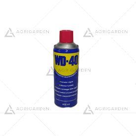 Spray multiuso WD40 bomboletta da 400ml
