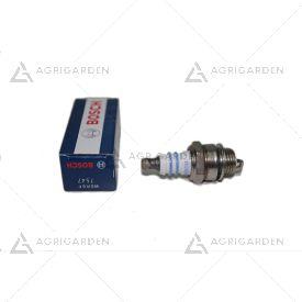 Candela Bosch WSR6F