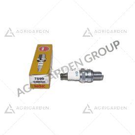 Candela NGK CMR5H motore decespugliatore 4 T Honda e motore a benzina trattorino tagliaerba
