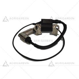 Bobina accensione elettronica per motore monocilindrico ohv GGP
