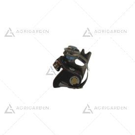 Contatto elettrico commerciale impianto ducati 3195798