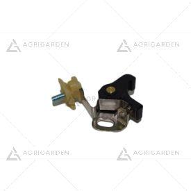 Contatto elettrico commercile impianto ducati 3195792 aspera