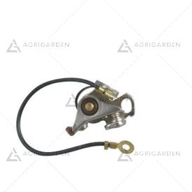 Contatto elettrico commerciale per impianto motore Jlo