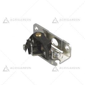Contatto elettrico commerciale per impianto motore Kohler