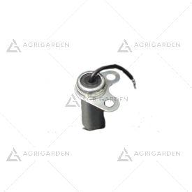 Condensatore originale per lombardini motore agricolo