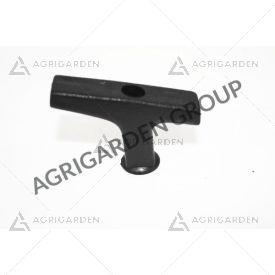 Impugnatura starter universale piccola standard tipo Stihl per motosega Stihl