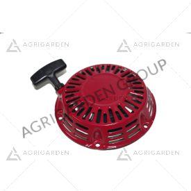 Avviatore commerciale per motore Honda GX 160 ultimo tipo 28400-zh8-023ya