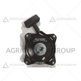 Avviatore motore Tecumseh Top 14210053