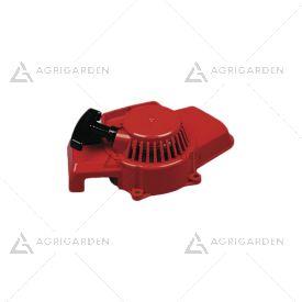 Avviatore commerciale completo per motore Robin EC04 541-50400-00