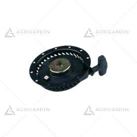 Avviatore commerciale completo per motore robin EC10 106-50911-00