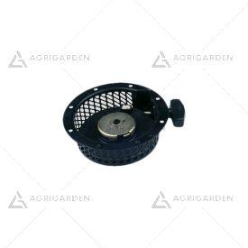 Avviatore commerciale completo per motore Robin EY18 214-50801-07