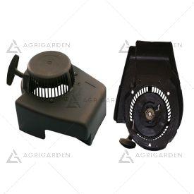 Avviatore motore GGP Stiga SV150