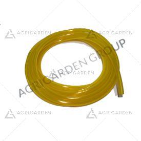 Tubo carburante in policarbonato 6