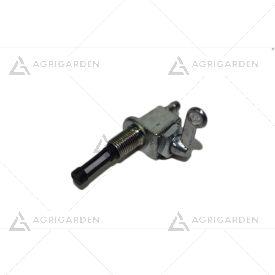 Rubinetto serbatoio carburate 10x1