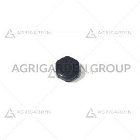 Tappo commerciale motore Briggs&Stratton 692046