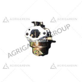 Carburatore commerciale motore Honda gcv135 16100-zm1-803
