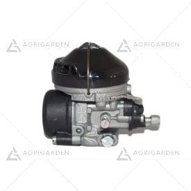 Carburatore sha 14-12 motozappa Ducati salice cm46