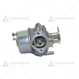 Carburatore commerciale fhcd 20-16 per motore Minarelli i-125