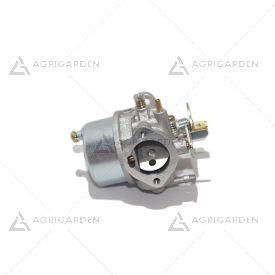 Carburatore fhcd 20-16 commerciale motore beta b 90