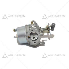 Carburatore commerciale fhcd 20-16 motore Minarelli i-90 i-90/3