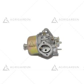 Carburatore fhcd 20-16 commerciale motore Cotiemme ca 295-3