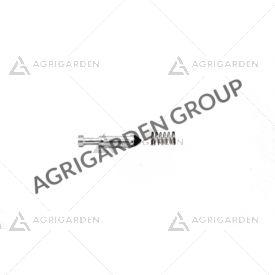 Spillo carburatore commerciale Honda 16011.ze0.005